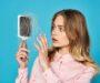 Vam lasje prekomerno izpadajo? Preberite, kaj lahko storite …