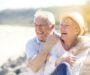 Že razmišljate o upokojitvi? Preverite, koliko bo znašala vaša pokojnina!