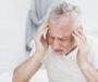 Trik, ki takoj odpravi bolečine in zniža krvni tlak!